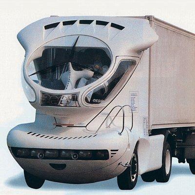 1977_Colani_Truck_2001.jpg