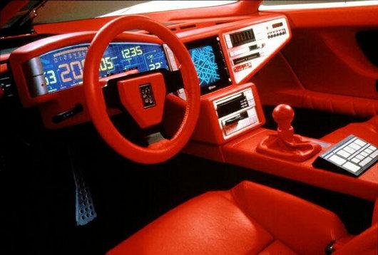 1984_Peugeot_Quasar_concept_interior_01.jpg