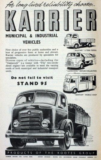 Im1954CMS-Karrier2.jpg