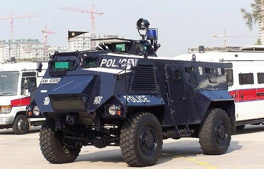 Saxon_Police_HK.jpg