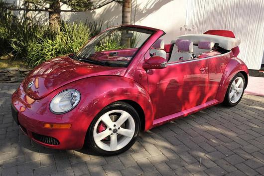barbie_beetle_02.jpg