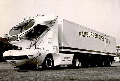 colani_truck.jpg
