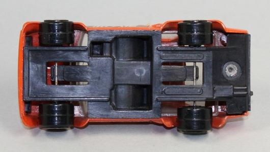 043.JPG