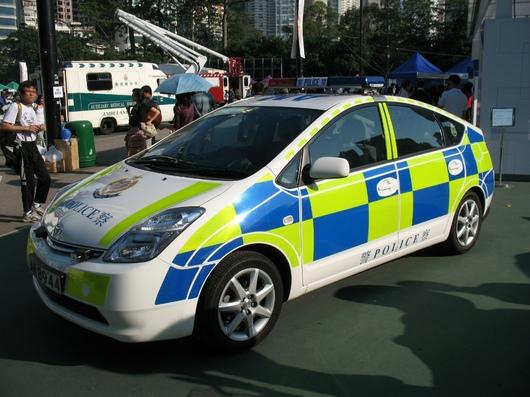 HKPF_Hybrid_Police_Patrol_Car_AM8944.jpg
