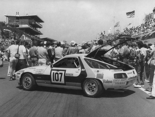 this-is-the-privateer-porsche-928-that-raced-at-le-mans-1476934568359.jpg