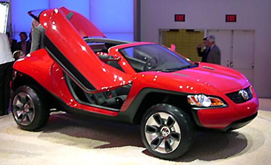 volkswagen-concept-t-photo-165180-s-original.jpg
