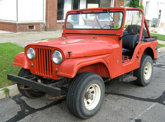 1280px-Jeep_CJ-5_V6_red_open_body.jpg