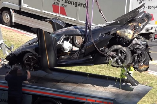One+Koenigsegg+One1+down,+six+remain+after+Nurburgring+crash.jpg